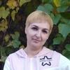 Марина, 32, г.Шахты