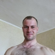 Дмитрий 28 Белгород