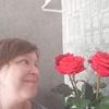 Elena Penkina, 55, Nefteyugansk