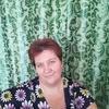 Ирина, 35, г.Славянск-на-Кубани