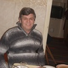 МИХАИЛ, 62, г.Басарабяска