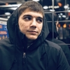 Семен, 23, г.Екатеринбург