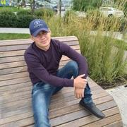 Богдан турапов 40 Екатеринбург