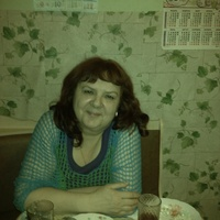 Светлана, 59 лет, Рак, Салехард