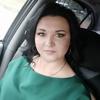 Натали, 36, г.Барнаул
