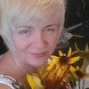 Татьяна, 56, г.Игналина