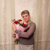 Оксана, 49 лет, Дева, Ворзель