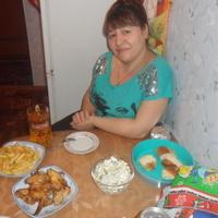 Альбина, 44 года, Водолей, Чита