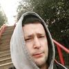 Михаил, 32, г.Мурманск
