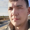 Рамис, 33, г.Радужный (Ханты-Мансийский АО)
