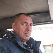 Владимир 48 Снежинск