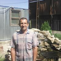 Сергей, 53 года, Телец, Санкт-Петербург