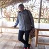 Tatyana, 57, Vel