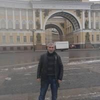 Магомед, 49 лет, Телец, Екатеринбург