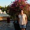 Liudmila, 36, г.Торонто