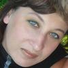 Елена, 44, г.Абаза