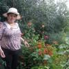 Лидия, 68, г.Димитровград
