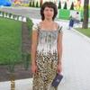 руслана, 41, г.Торез