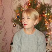 НАТАЛИЯ 44 года (Козерог) Вознесенск
