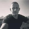 Ruslan Shakalis, 22, г.Ужгород