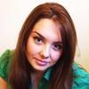 Лиза, 29, г.Нортгемптон