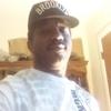 Donnell, 45, Dallas
