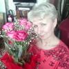 Татьяна, 56, г.Новокузнецк