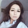 Zara, 23, г.Дубай