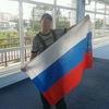 Владимир, 20, г.Нижневартовск