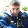 Сергій, 26, Ужгород