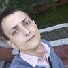 Михаил, 25, г.Ивано-Франковск
