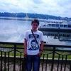 Арсен, 18, г.Кострома