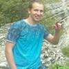 Валентин, 32, г.Новочеркасск