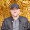 Михаил, 55, г.Жирновск