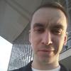 Константин Гуркин, 28, г.Мытищи