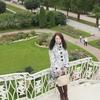 Алёна, 30, г.Егорлыкская