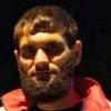 Ахмед, 29, г.Баксан