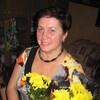 ЛИДИЯ, 65, г.Нижний Новгород