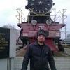 Ruslan, 31, Драбів