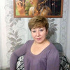 Елена, 45, г.Чита