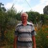 Василий Фролов, 70, г.Баку
