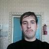 Иван, 30, г.Баган