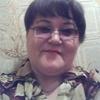 Маргарита, 58, г.Аша