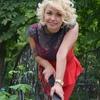 Марина, 31, Луганськ