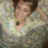 Ирина, 34, г.Киров (Кировская обл.)