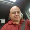 Артур, 39, г.Владикавказ