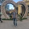 Алексей, 35, г.Молодечно
