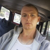 Димон, 30, г.Таганрог