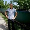 Сергей Войцих, 35, г.Ярмолинцы