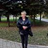 Татьяна, 50, Маріуполь